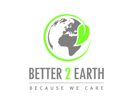 Better2earth